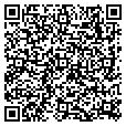 QR code with Curry's Automotive contacts