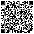 QR code with Securities Research Inc contacts