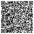 QR code with Ocean Pavilion Realty Corp contacts