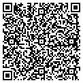 QR code with Mills Cumming & Assoc Inc contacts