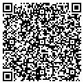 QR code with Tomorrow's Graduates contacts