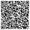 QR code with Source One Furnishings contacts