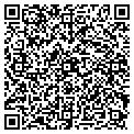QR code with Atchley Appliance & TV contacts