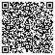 QR code with Mr Grocer contacts