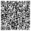 QR code with Courtesy Car Care contacts