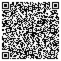 QR code with Yard Gourmet The contacts
