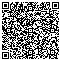 QR code with Grays Remodeling Renovation contacts
