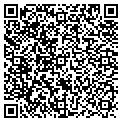 QR code with Soflo Productions Inc contacts