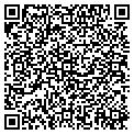 QR code with John Scarbrough Electric contacts
