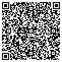 QR code with CLT Construction Inc contacts