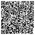 QR code with Florida Alert Inc contacts