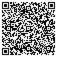 QR code with Gelato Cafe' contacts