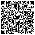 QR code with McDaniel Trading Inc contacts