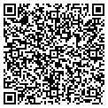 QR code with Pernice Reporting contacts