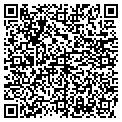 QR code with Myra Loughran PA contacts