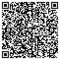 QR code with Gator Adjusters Inc contacts