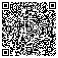 QR code with Health Central contacts