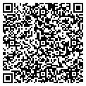 QR code with Southern Woodworks of NW Fla contacts