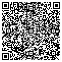 QR code with Laboratorios Guzman Ltd contacts