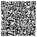 QR code with Womens Production Network Inc contacts