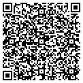 QR code with Caladesi Animal Hospital contacts