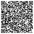 QR code with Sea Ray Boats (florida Corp) contacts