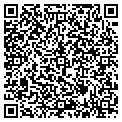 QR code with Computer Network Service contacts