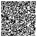 QR code with West Highland Baptist Church contacts
