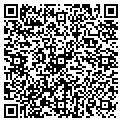 QR code with Toys To Donatecomcorp contacts