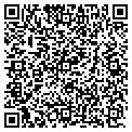 QR code with I Song DMD PHD contacts
