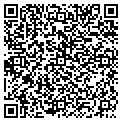 QR code with Michelle L Acebo Law Offices contacts