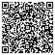 QR code with Astaris contacts