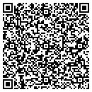 QR code with Blairs Air Conditioninng & Heating contacts