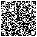 QR code with Glass Bottom Sightsee Boat contacts