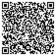 QR code with S A Gravetal contacts