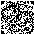 QR code with Gulf Coast Auto Brokers contacts