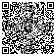 QR code with C R Doors contacts