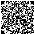 QR code with Ad Source contacts