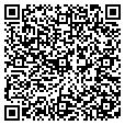 QR code with G M S Pools contacts