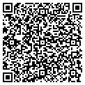 QR code with Sunoco Service Sta Pembroke contacts