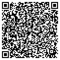 QR code with Andrade Realty Group Inc contacts