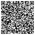 QR code with Quicksilver Jewelry Inc contacts