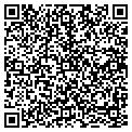 QR code with Qualicom Systems Inc contacts