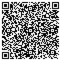 QR code with Phyllis Notary Public contacts