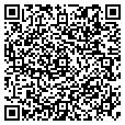 QR code with Rabid Duck Paintball contacts