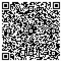 QR code with Commercial Lending Inc contacts