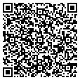 QR code with Lyons Bruce M contacts