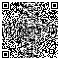 QR code with Mitchell Brothers Inc contacts