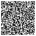 QR code with Horizon Apartments contacts