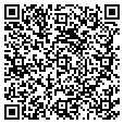 QR code with Sauer Mechanical contacts